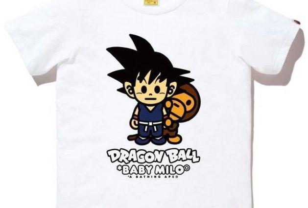 bape-dragon-ball-spring16-01_feh1rl