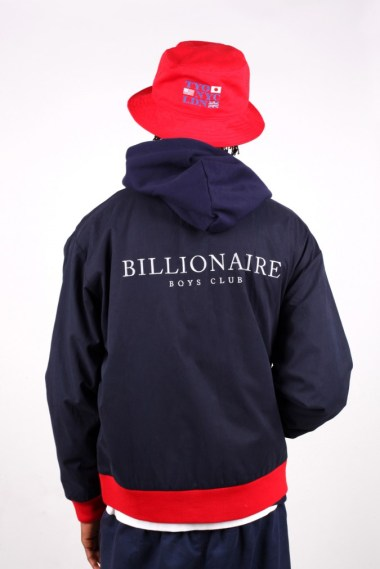 billionaire-boys-club-eu-2016-summer-preview-6