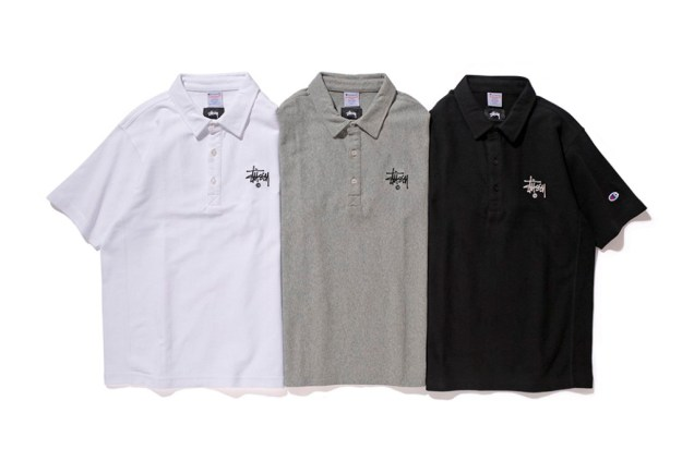 champion-stussy-reverse-collection-22