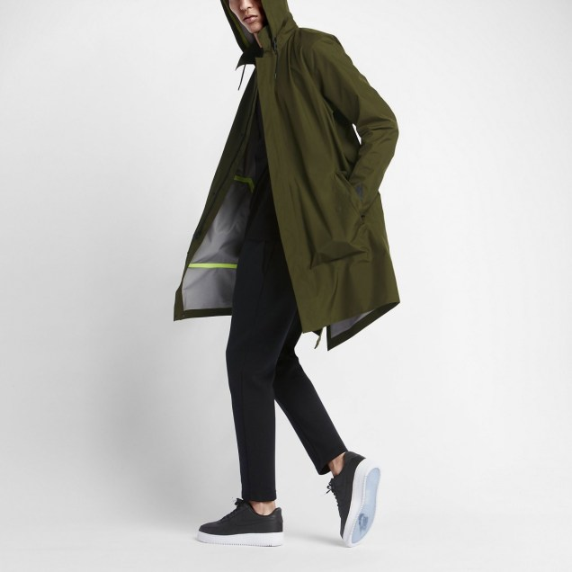 nikelab-essentials-apparel-collection-3-1200x1200