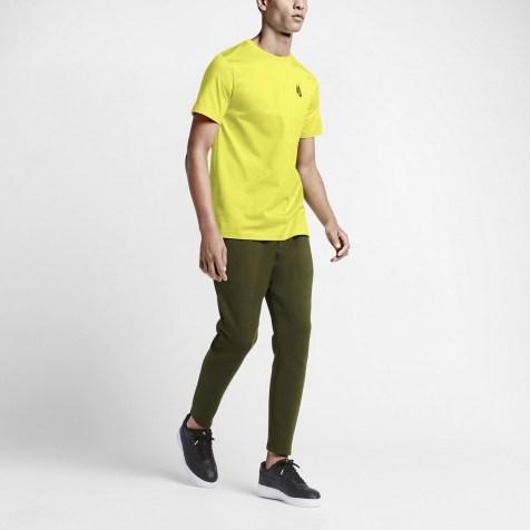 nikelab-essentials-apparel-collection-5-1200x1200