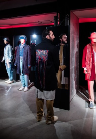 pigalle-eros-fall-winter-2016-show-tokyo-12-396x575