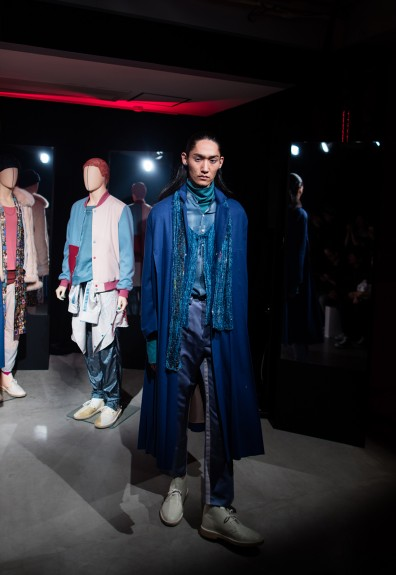 pigalle-eros-fall-winter-2016-show-tokyo-3-396x575