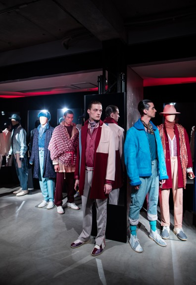 pigalle-eros-fall-winter-2016-show-tokyo-7-396x575