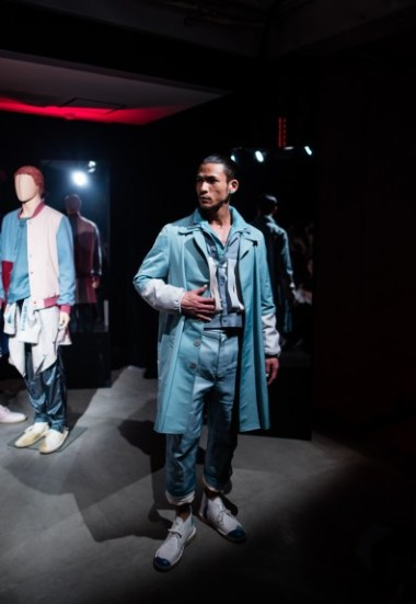 pigalle-eros-fall-winter-2016-show-tokyo-8-396x575