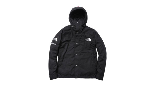 supreme-x-the-north-face-history-fw10-2-960x540
