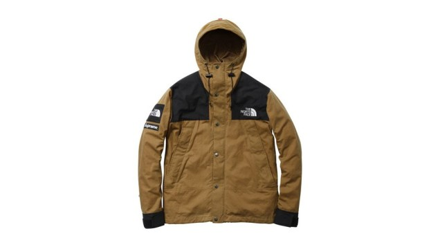 supreme-x-the-north-face-history-fw10-4-960x540