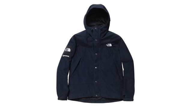 supreme-x-the-north-face-history-fw12-4-960x540