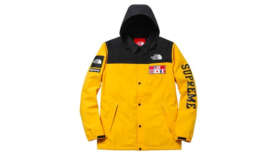 supreme-x-the-north-face-history-ss14-6-960x540