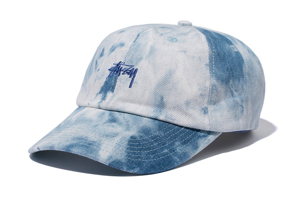 stussy-2016-summer-collection-7
