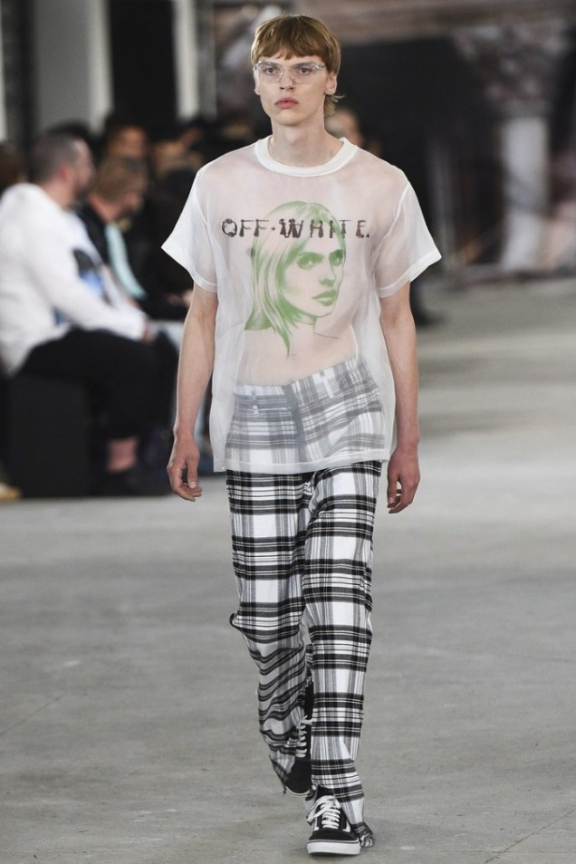 off-white-ss-17-31