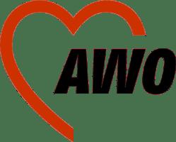 AWO_CO_L