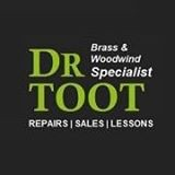 Dr Toot