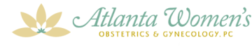 Atlanta Women's Obstetrics & Gynecology, PC Logo