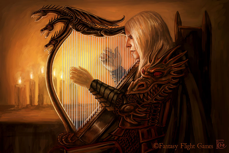 File:Felicia Cano Rhaegar harp.jpg