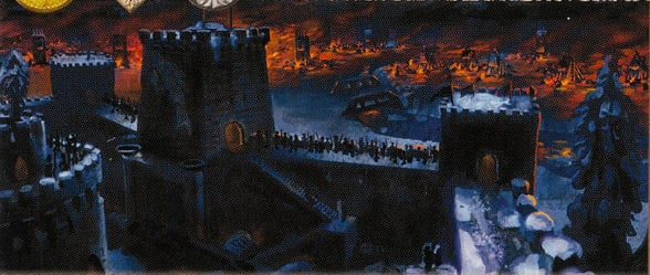 https://i1.wp.com/awoiaf.westeros.org/images/1/1d/Siege_of_Riverrun.jpg