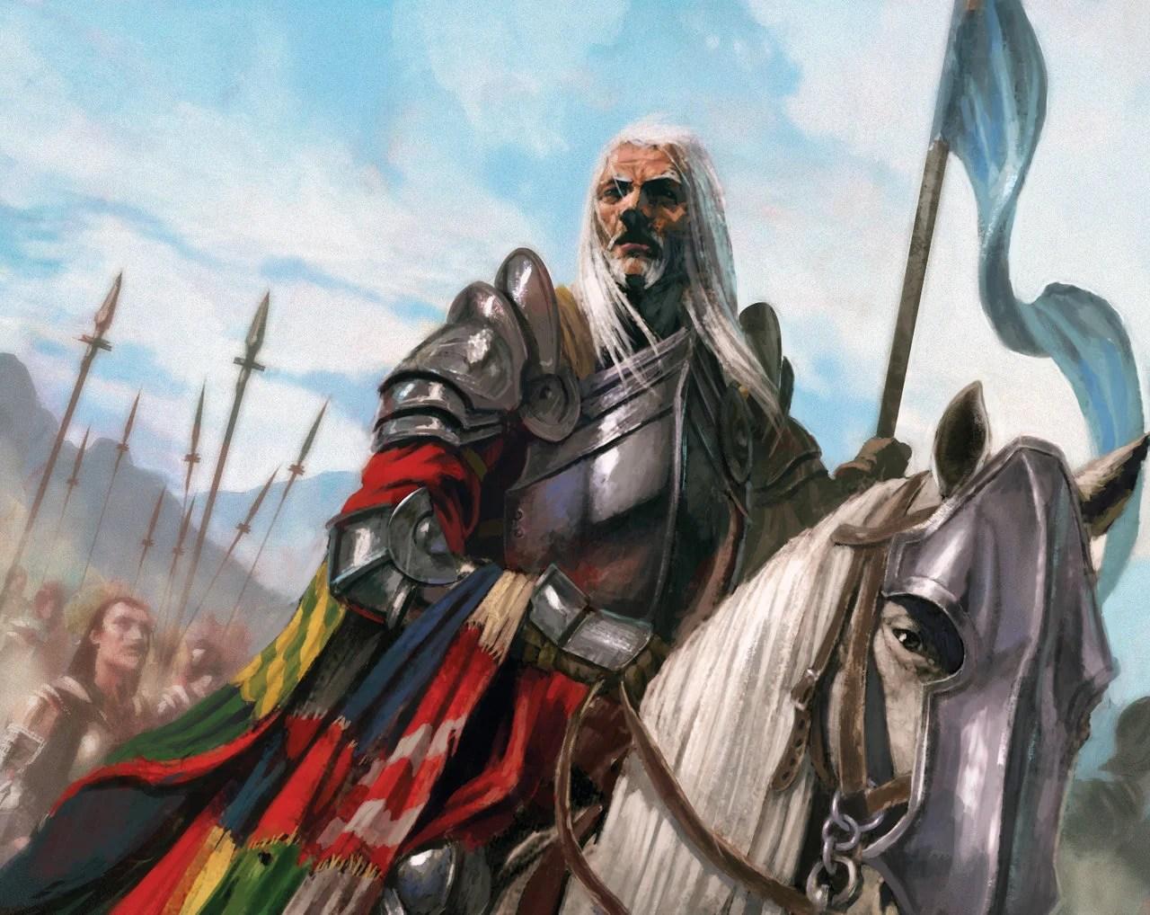 https://i1.wp.com/awoiaf.westeros.org/images/2/27/DiegoGisbertLlorens_tattered_princeII.jpg