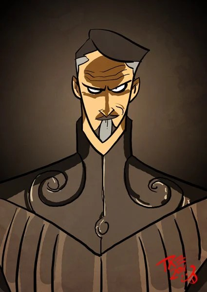 https://i1.wp.com/awoiaf.westeros.org/images/4/4b/Petyr_Baelish_Littlefinger_TheMico.jpg