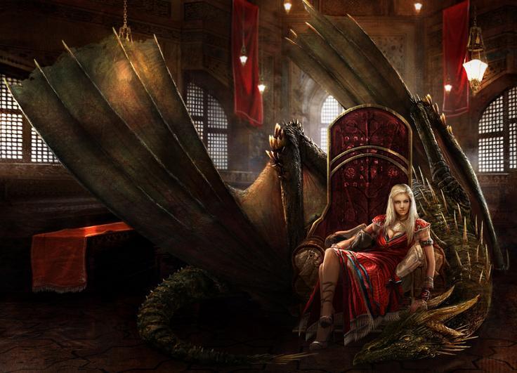 https://i1.wp.com/awoiaf.westeros.org/images/6/61/Jamga_Dany_%26_Dragon_II.JPG