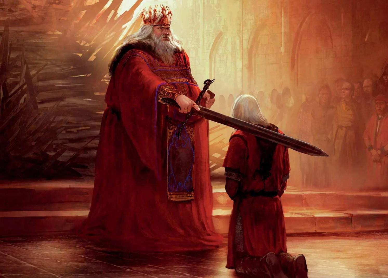 https://i1.wp.com/awoiaf.westeros.org/images/6/66/Marc_Simonetti_knightingson.jpg