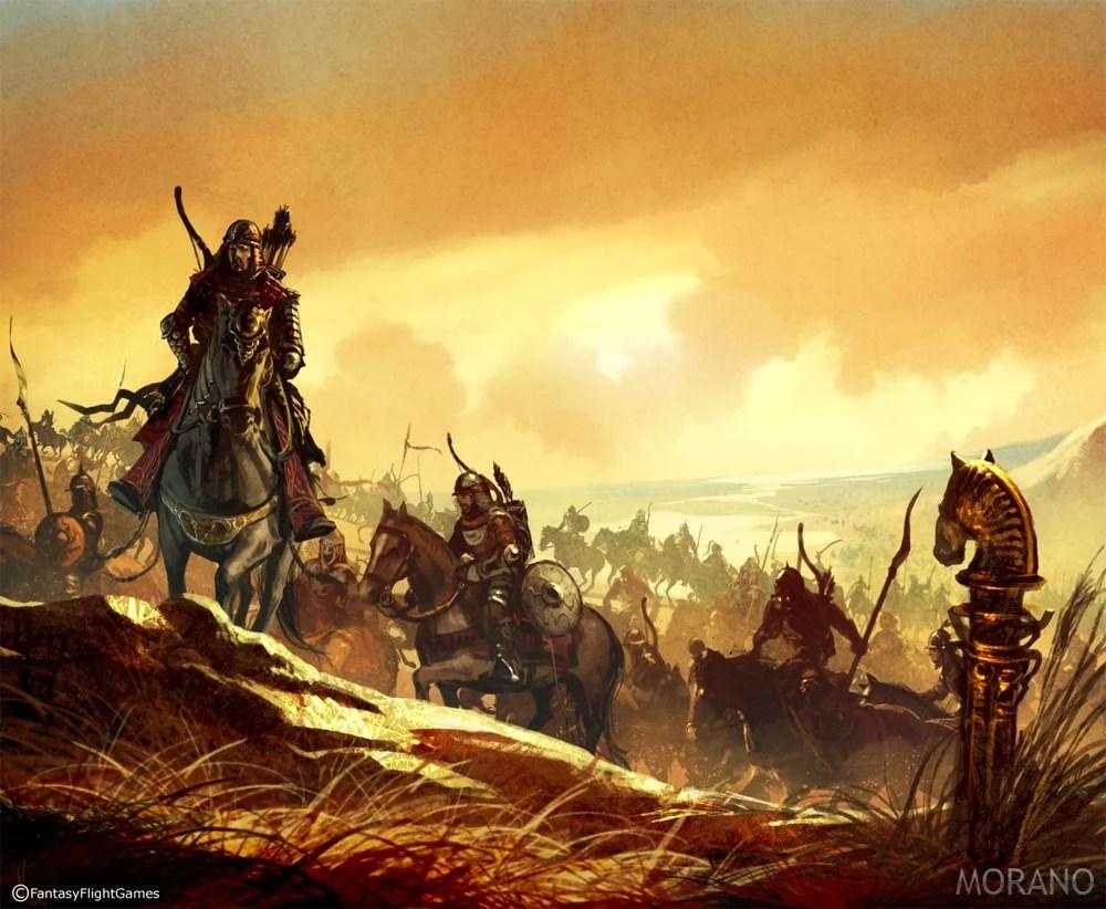 https://i1.wp.com/awoiaf.westeros.org/images/8/87/T_Jedruszek_drogo_khalasar.jpg