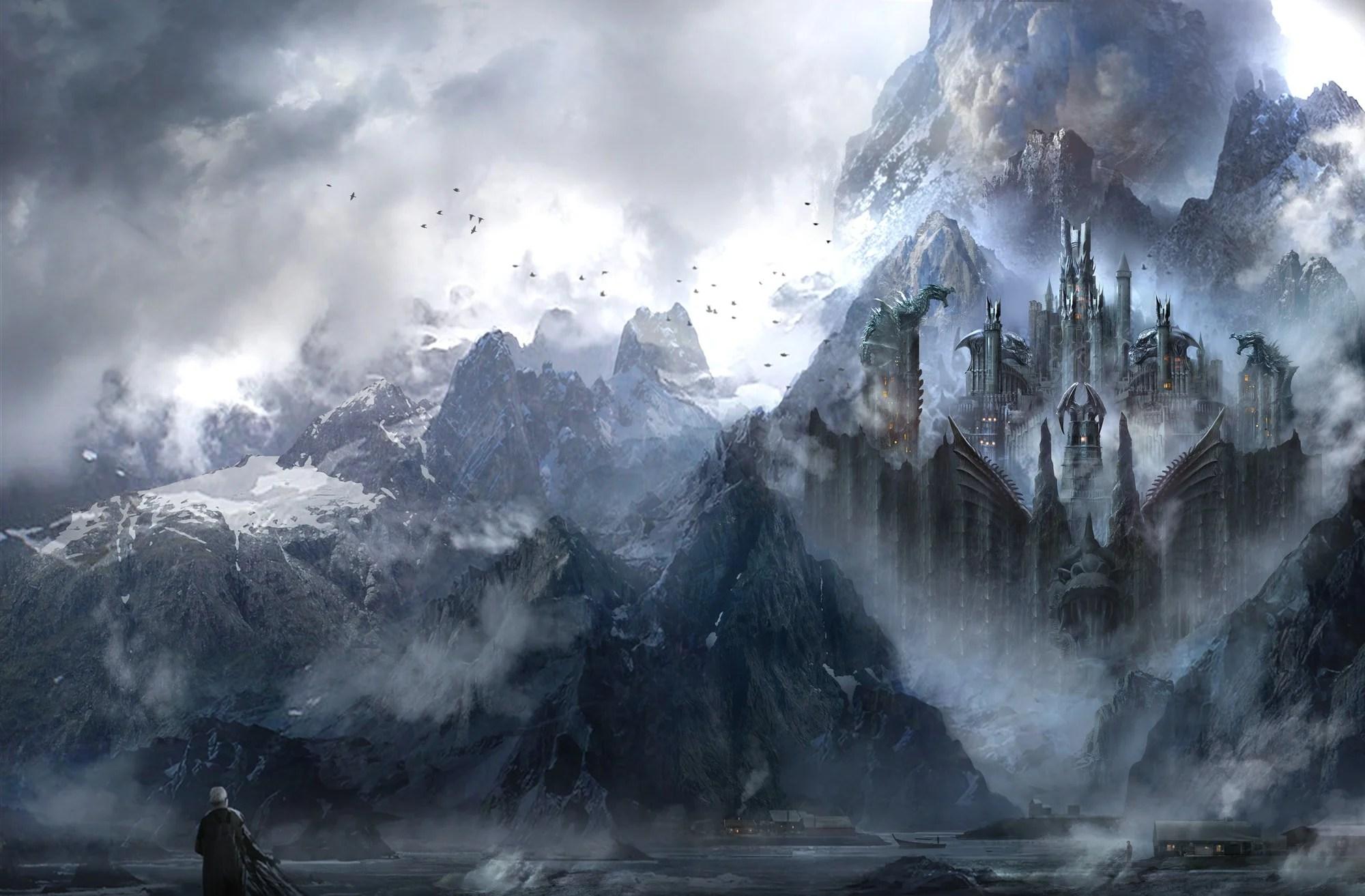 https://i1.wp.com/awoiaf.westeros.org/images/a/a5/Dragonstone.jpg