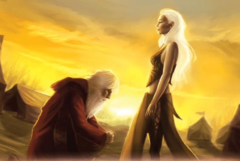 https://i1.wp.com/awoiaf.westeros.org/images/b/b4/Sara_K._Diesel_Daenerys%27s_Favor.png