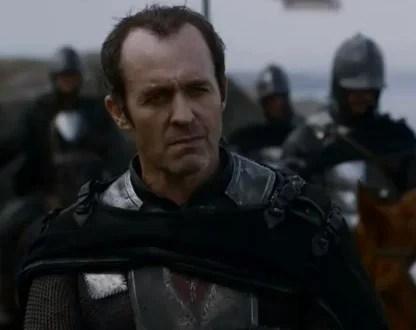 File:Stannis tv.jpg