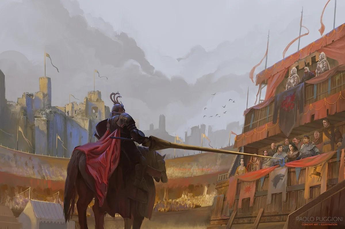 https://i1.wp.com/awoiaf.westeros.org/images/d/d7/PPRhaegarHarrenhalTourney.jpg