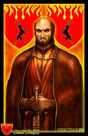 Stannis Baratheon.jpg