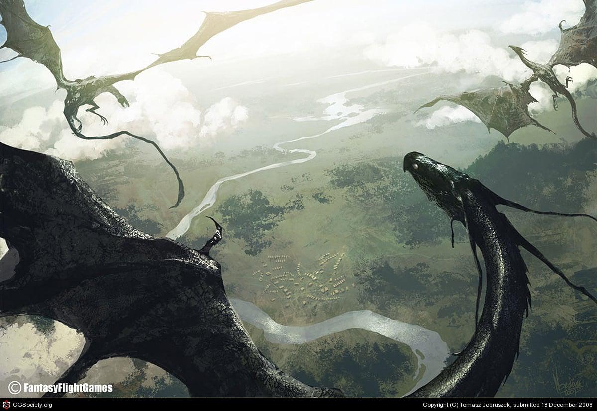 https://i1.wp.com/awoiaf.westeros.org/images/f/f0/Tomasz_Jedruszek_Dragon_sight.jpg