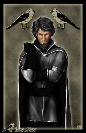 https://i1.wp.com/awoiaf.westeros.org/images/f/f2/Petyr_Baelish.jpg