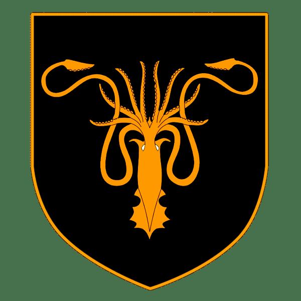 https://i1.wp.com/awoiaf.westeros.org/images/f/f3/Greyjoy_coat_sigil.png