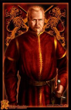 https://i1.wp.com/awoiaf.westeros.org/images/thumb/0/09/Kevan_Lannister.jpg/250px-Kevan_Lannister.jpg