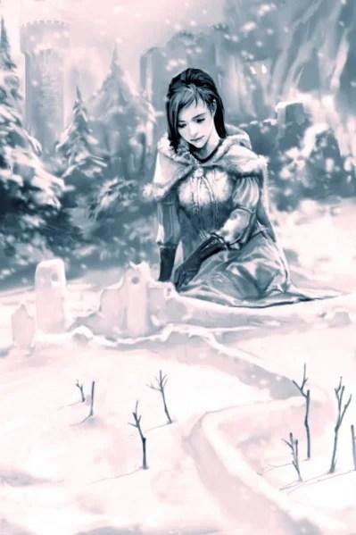 File:Sansa by akizhao.jpg