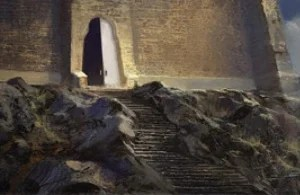Spoilers A Game Of Thrones S S 4 Into The Lands Of Ice And Fire Through The Doors Of Black And White Fan Forum