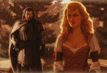 A Game Of Thrones Chapter 45 A Wiki Of Ice And Fire