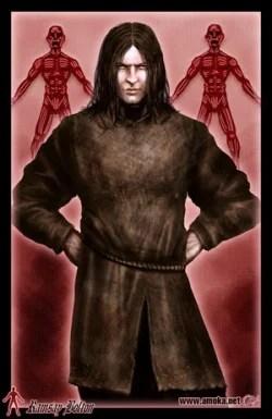 https://i1.wp.com/awoiaf.westeros.org/images/thumb/5/5f/Ramsay_Bolton.jpg/250px-Ramsay_Bolton.jpg