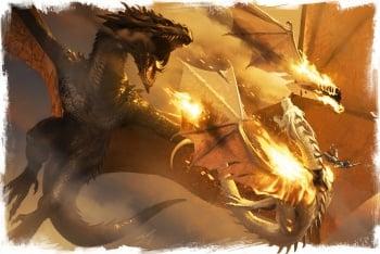 https://i1.wp.com/awoiaf.westeros.org/images/thumb/6/68/Battle_Beneath_the_Gods_Eye.jpg/350px-Battle_Beneath_the_Gods_Eye.jpg