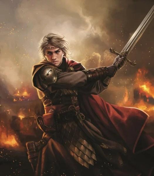 File:Aegon the Conqueror.jpg