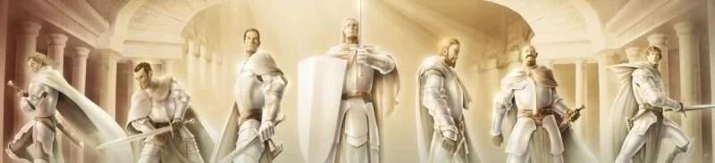 File:Kings guard by JasonEngle.jpg