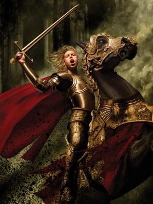https://i1.wp.com/awoiaf.westeros.org/images/thumb/f/fb/John_Picacio_Jaime_Lannister.jpg/300px-John_Picacio_Jaime_Lannister.jpg