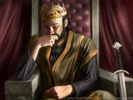 https://i1.wp.com/awoiaf.westeros.org/images/thumb/f/ff/Stannis_Baratheon_by_henning.jpg/270px-Stannis_Baratheon_by_henning.jpg