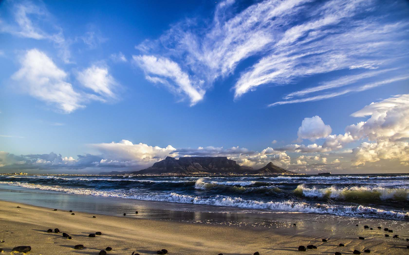10 Tips For Visiting Table Mountain The Jewel In Cape