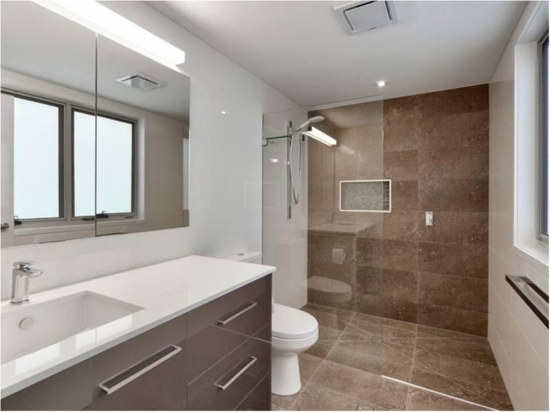 Bathroom Design Ideas New Zealand