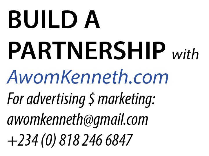 awomkenneth advert