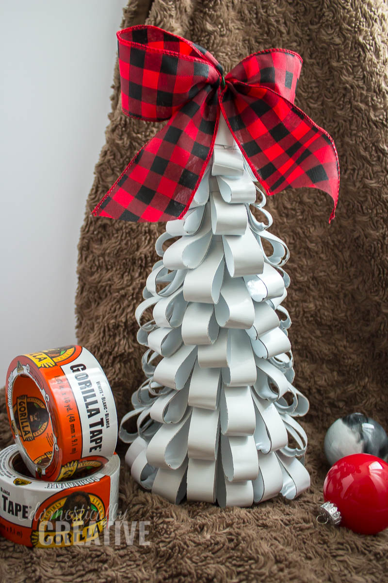 15 Holly Jolly Christmas Diy Projects Mm 181 A