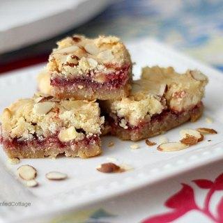 Refreshing Raspberry Recipes #raspberry #raspberries #raspberryrecipes #recipes #awonderfulthought