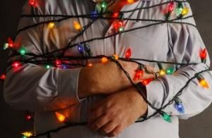 large_christmas-lights