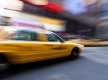 speeding-taxi-216x160